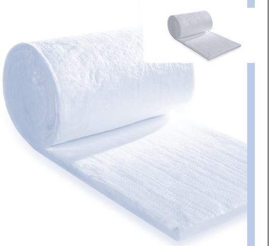 超级棉纤维纸
