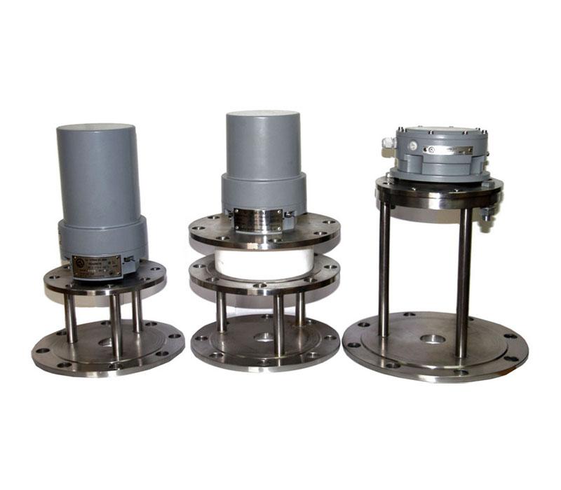 利马克(LIMACO) ULM系列雷达物位计