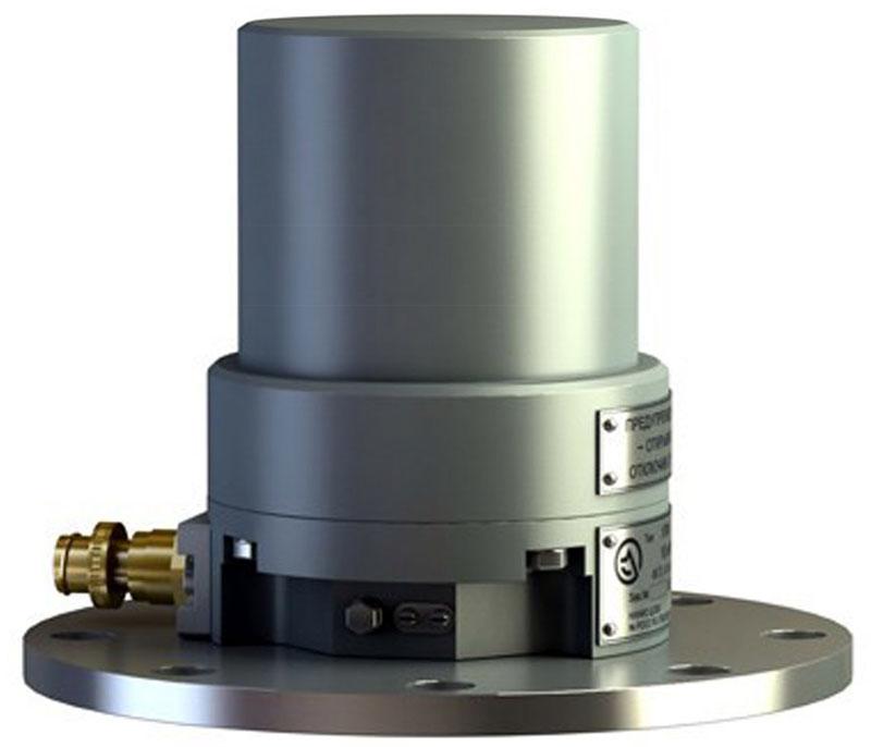 立马克ULM-11A1雷达料位计