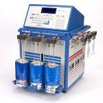 SA-9600比表面分析仪