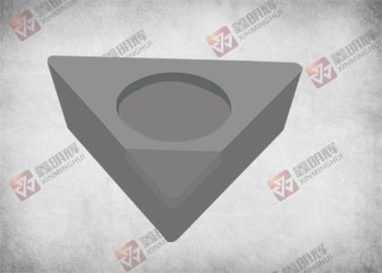 CBN钻石刀具