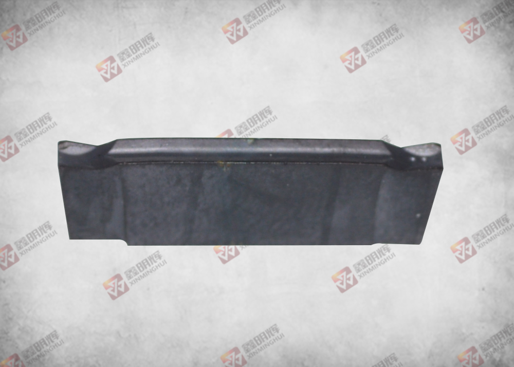 走心机刀具系列切断刀粒DGN2202C
