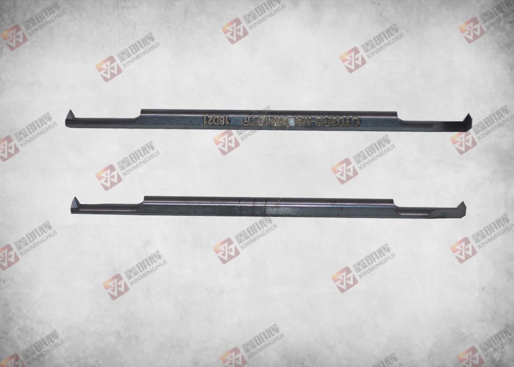 双头钨钢小径牙刀CT03RS-M4