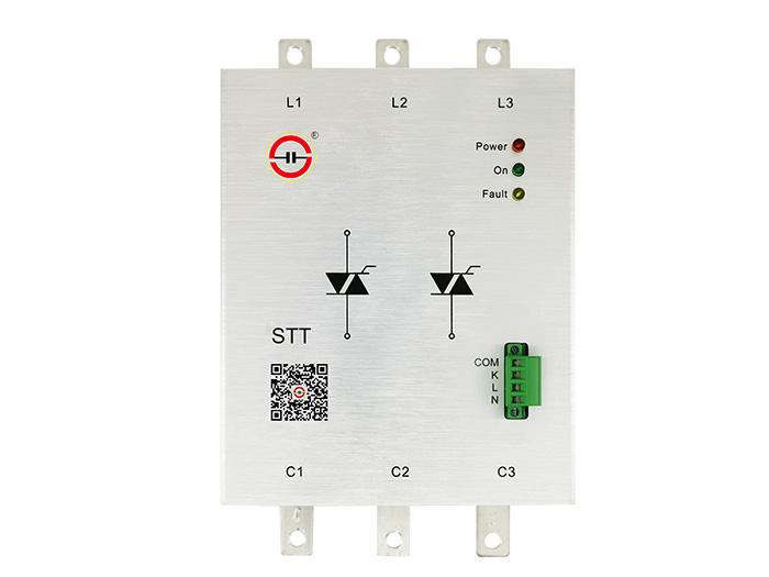 标准型晶闸管投切模块