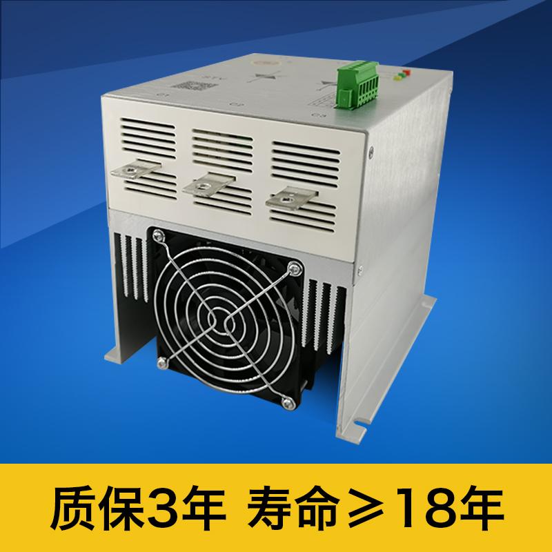 电容补偿晶闸管开关
