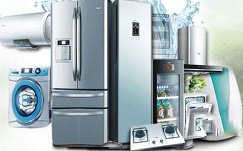 冬季冰箱清洗不可忽视,你需要掌握这几点!