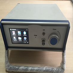 KS30综合测试仪