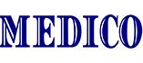 美迪科生物医疗科技