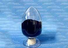 纳米二硼化锆粉