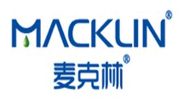 上海麦克林生化科技有限公司