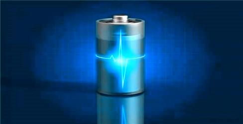 加拿大发现硅纳米粒子可使锂电池蓄电能力提高10倍