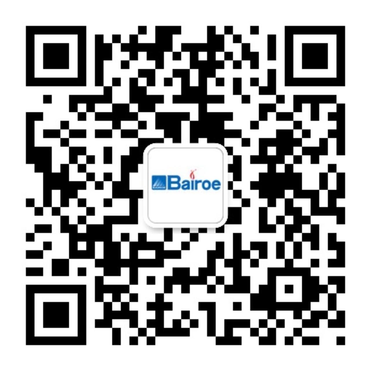 上海百若试验仪器有限公司