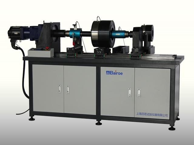 NZA-3000型 多功能螺栓紧固分析系统