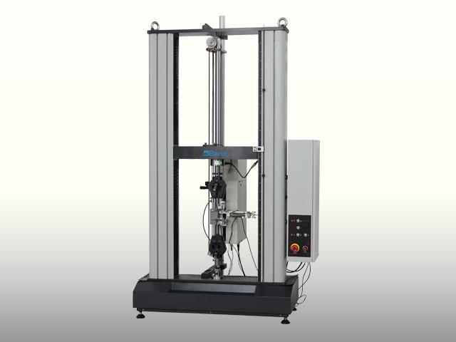 全自动引伸计微机控制电子万能试验机