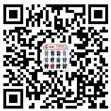 大发手游官网下载-官方网站