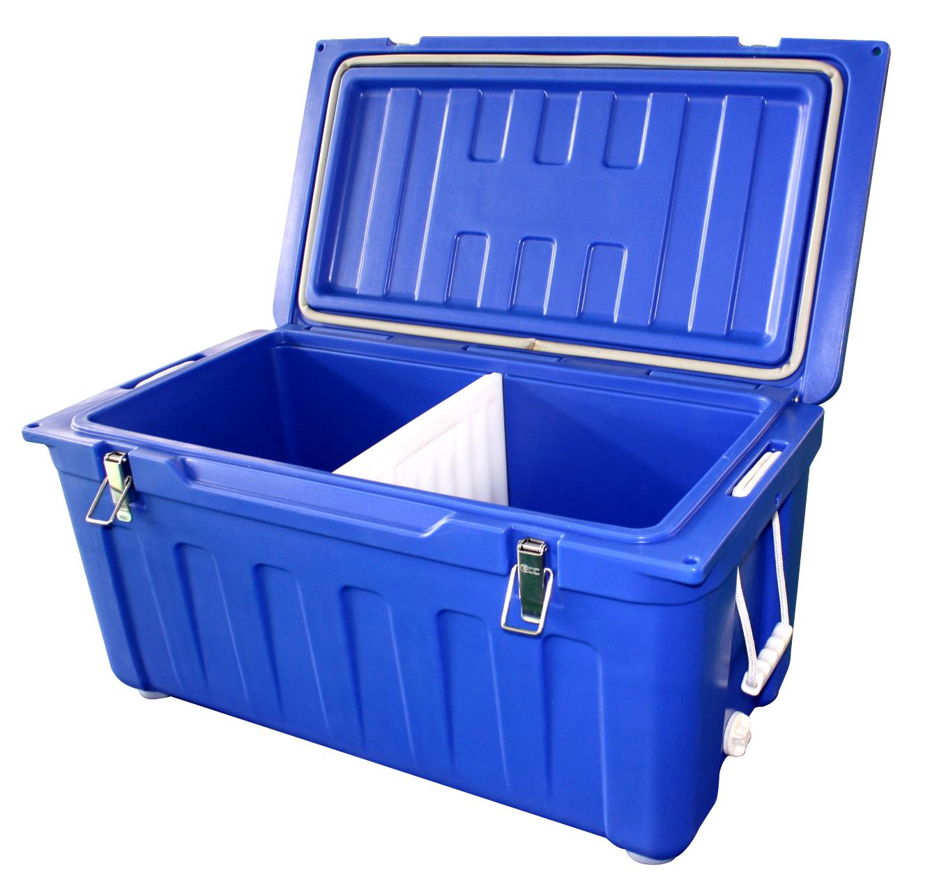 SB1-A80冷藏箱