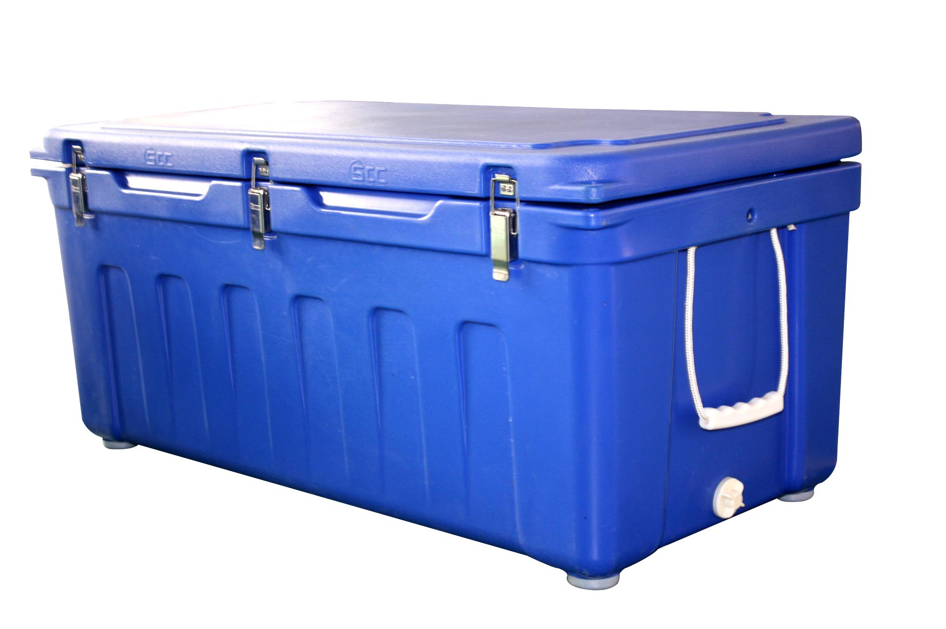 SB1-A180冷藏箱