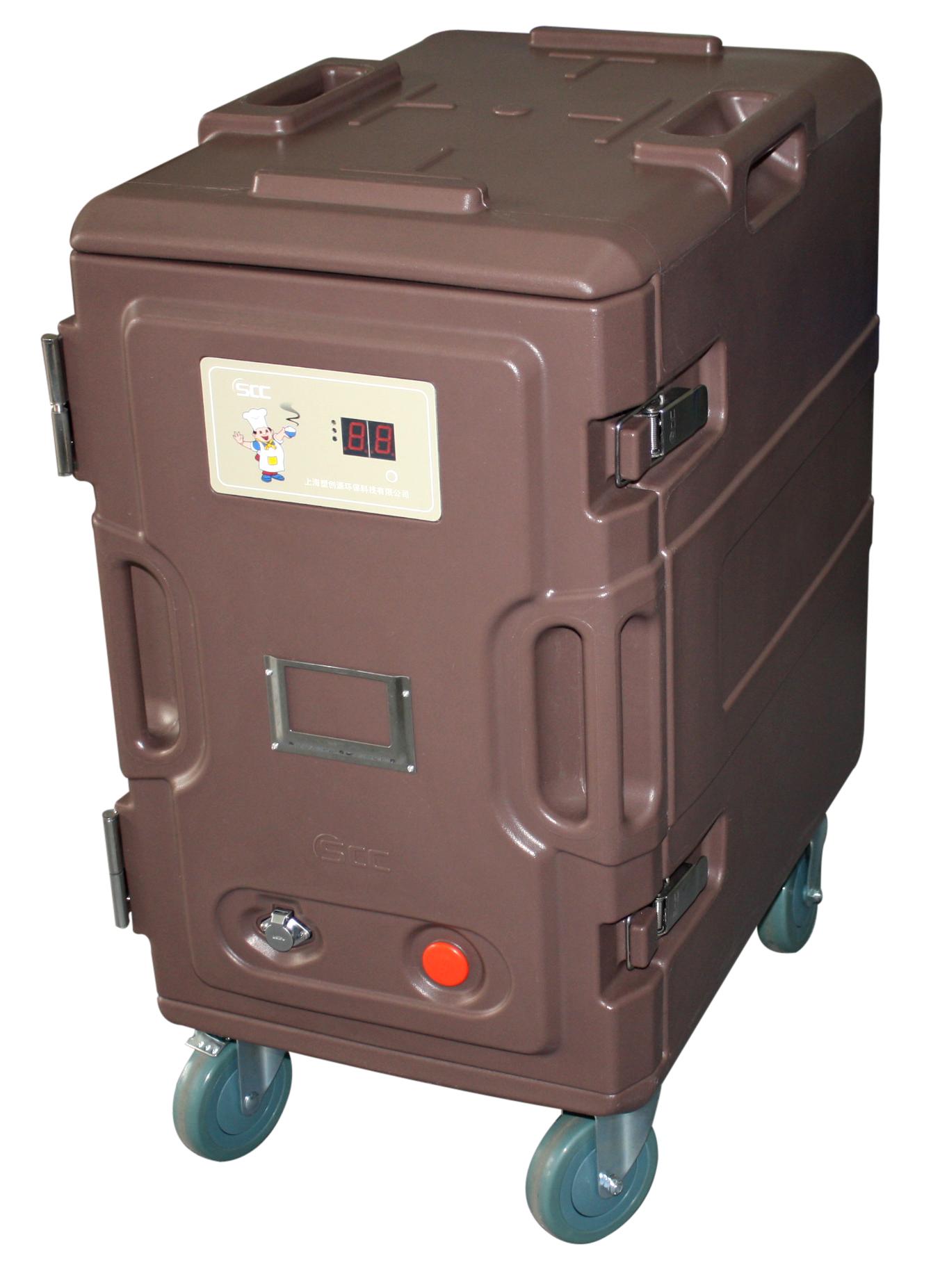 SB5-A116W多功能保温柜