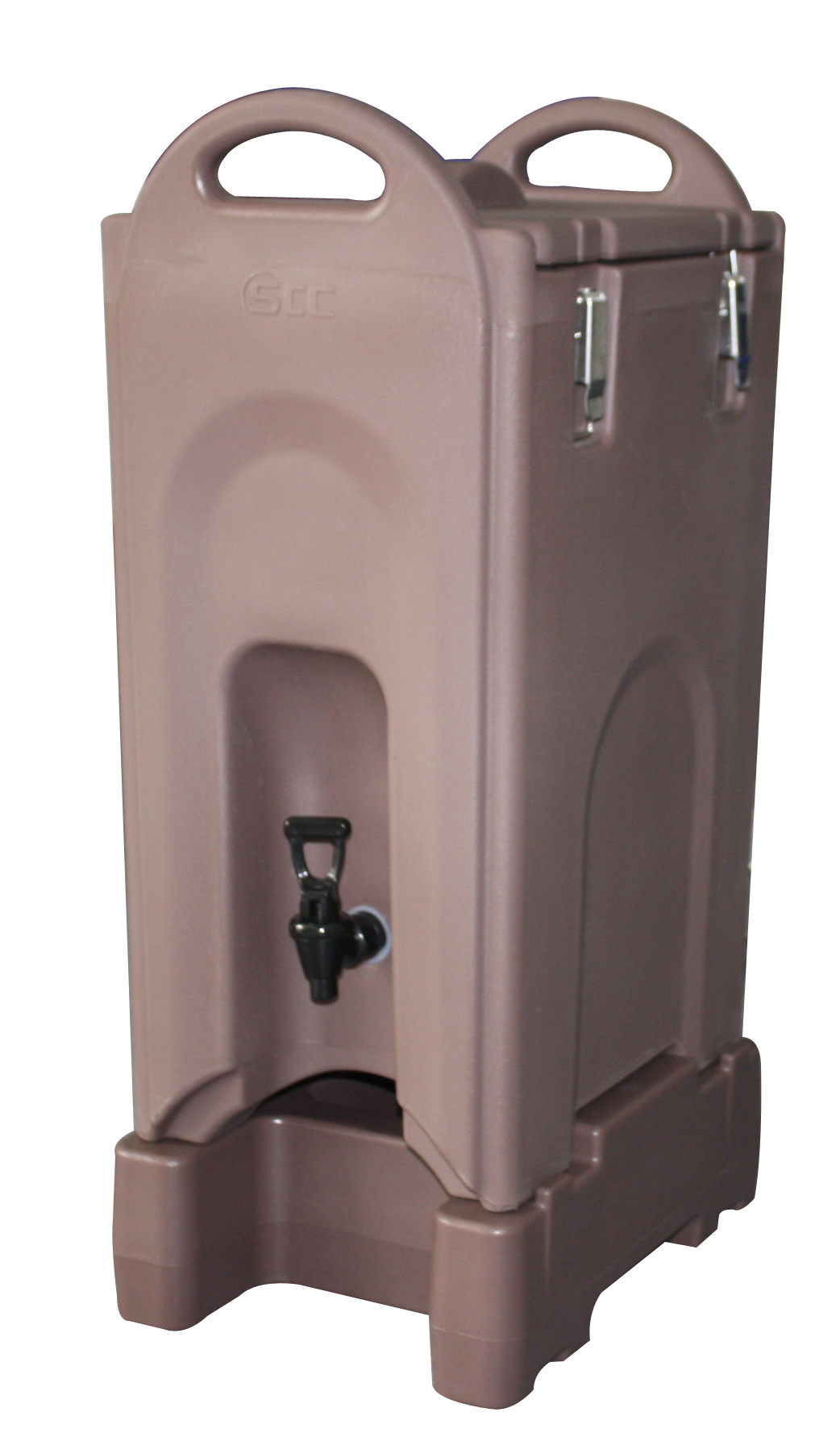 SB3-A26饮料桶
