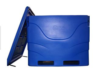 SB1-B600大容量冷藏箱