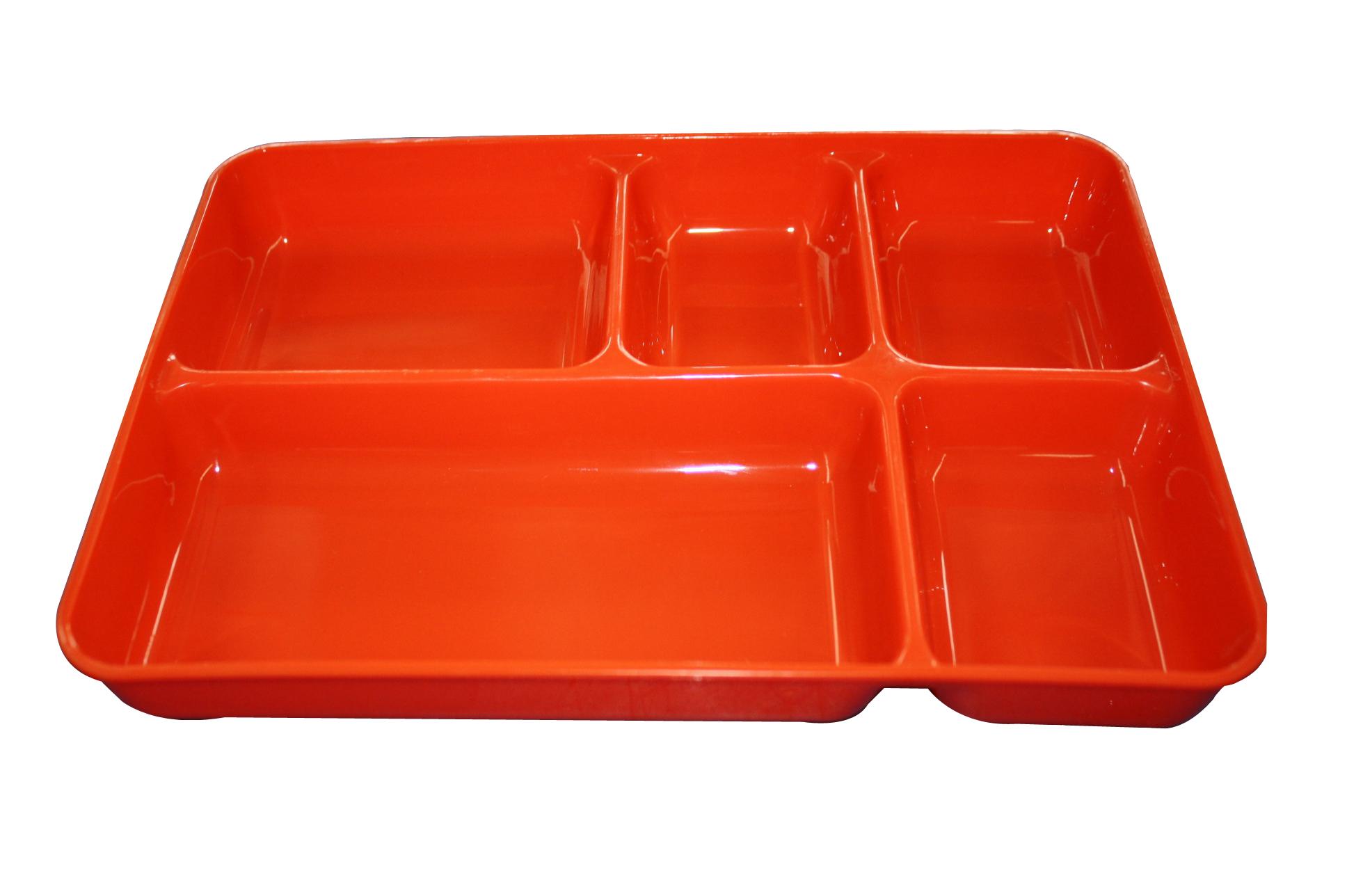 SE1-A01餐盒
