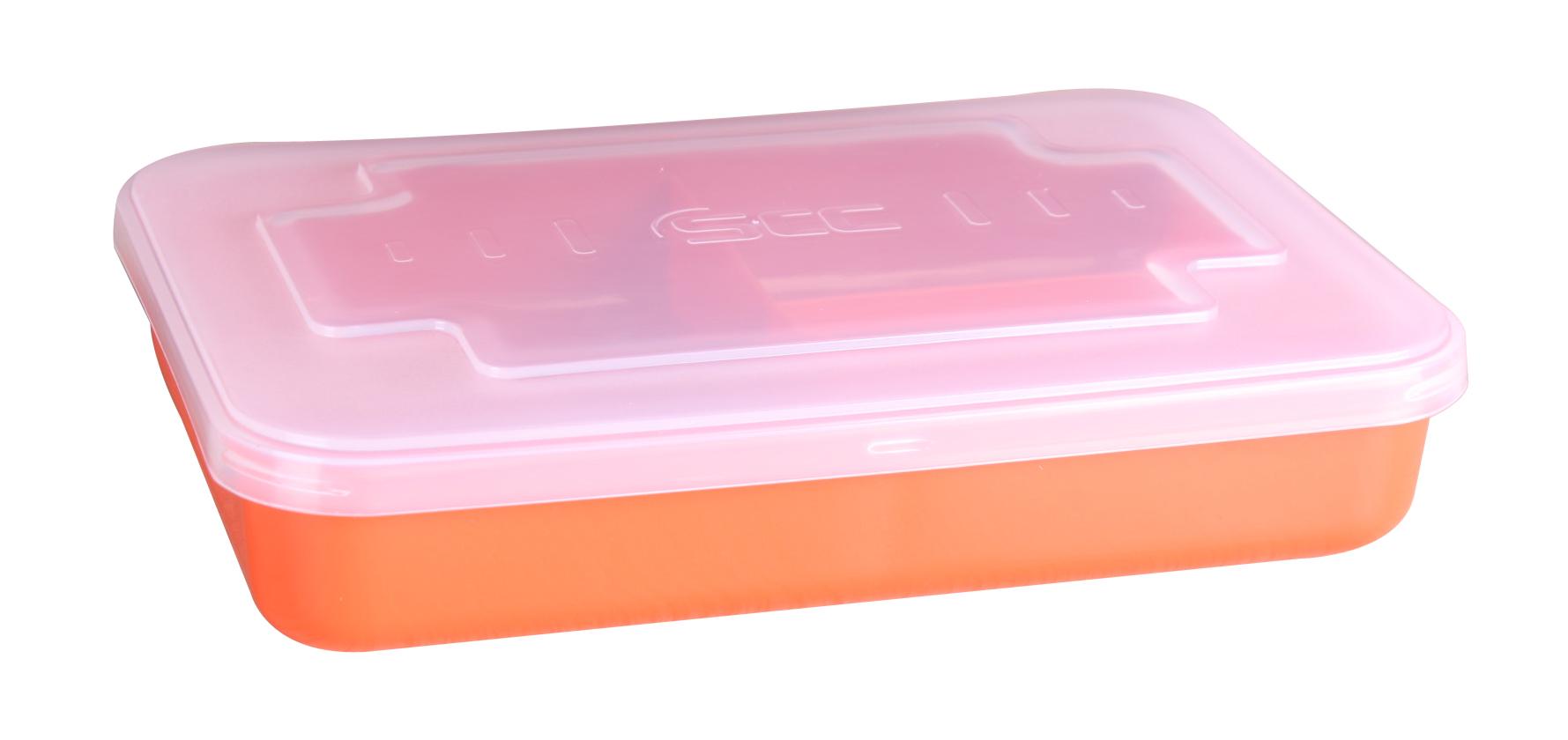 SE1-A03餐盒
