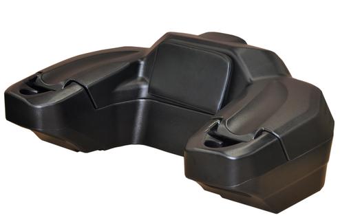 SD1-R65ATV尾箱