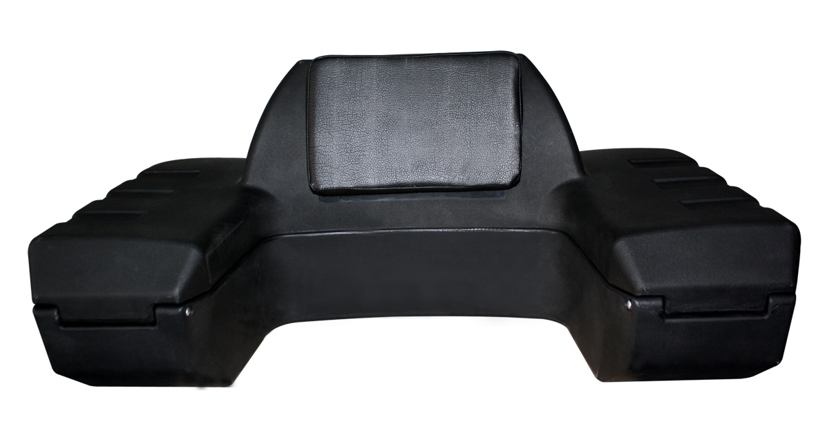 SD1-R60ATV尾箱