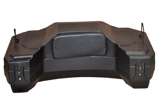 SD1-R90ATV尾箱