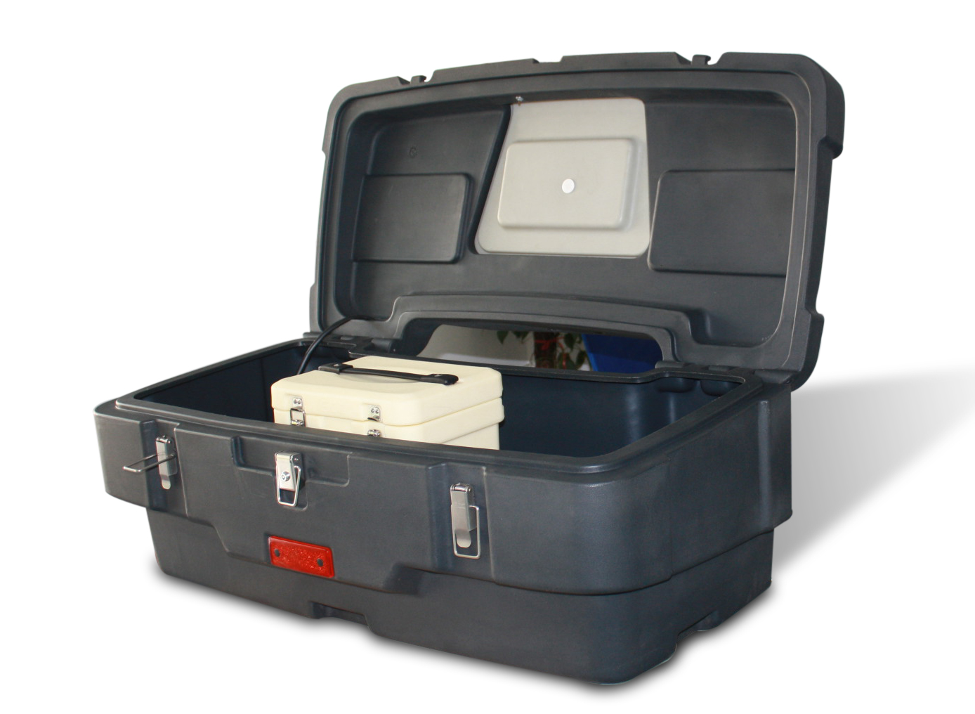 SD1-R110ATV尾箱