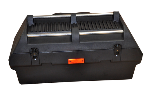 SD1-R180沙滩车尾箱