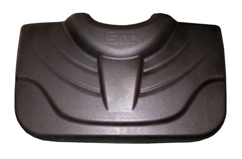 SD1-F50ATV前箱