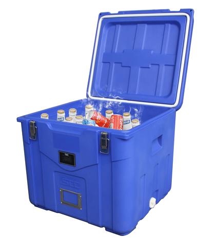 冷链箱 适用于冷链运输
