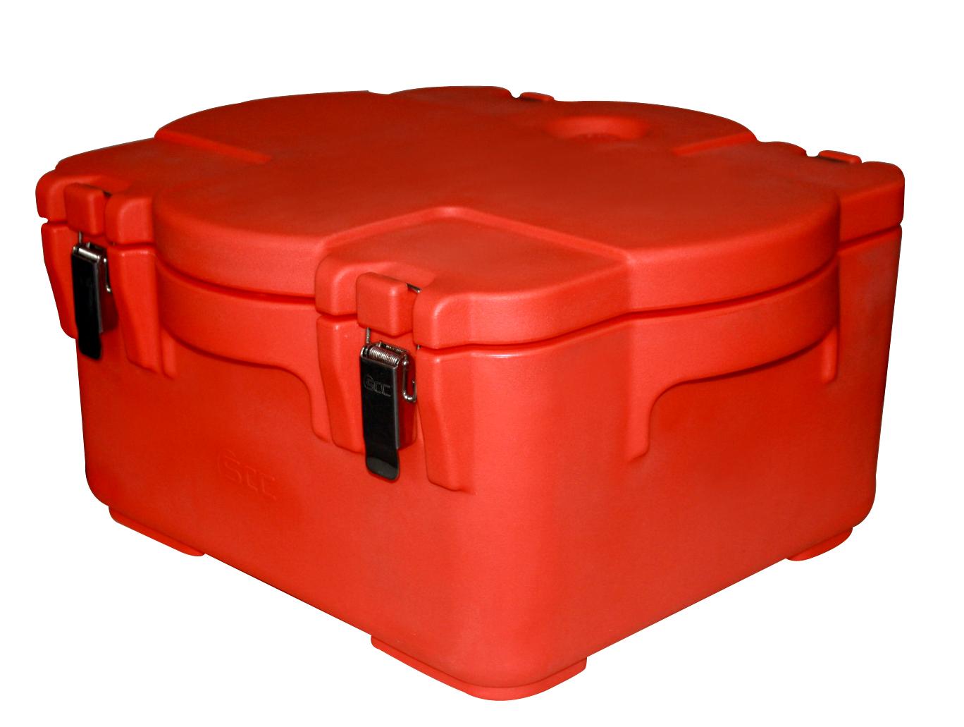 保温箱 PE食品级材质