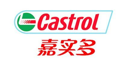 Castrol inertox medium 嘉实多全分解低温光滑脂