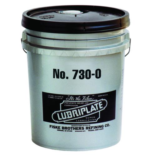 威氏SFGO ULTRA 46分解碳氢化合物