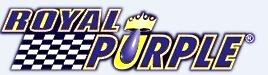 美国紫皇冠润滑油脂