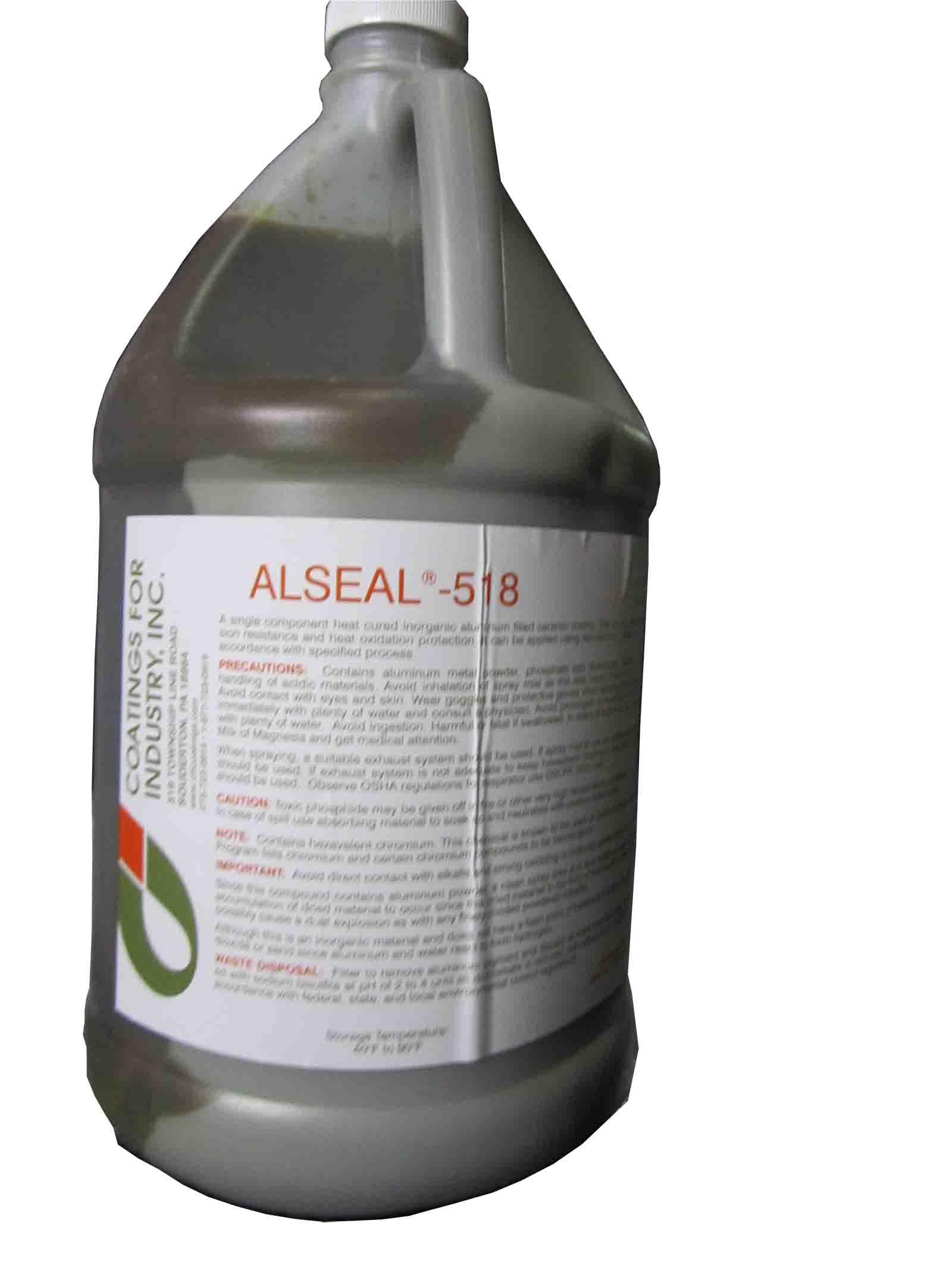 Alseal 519