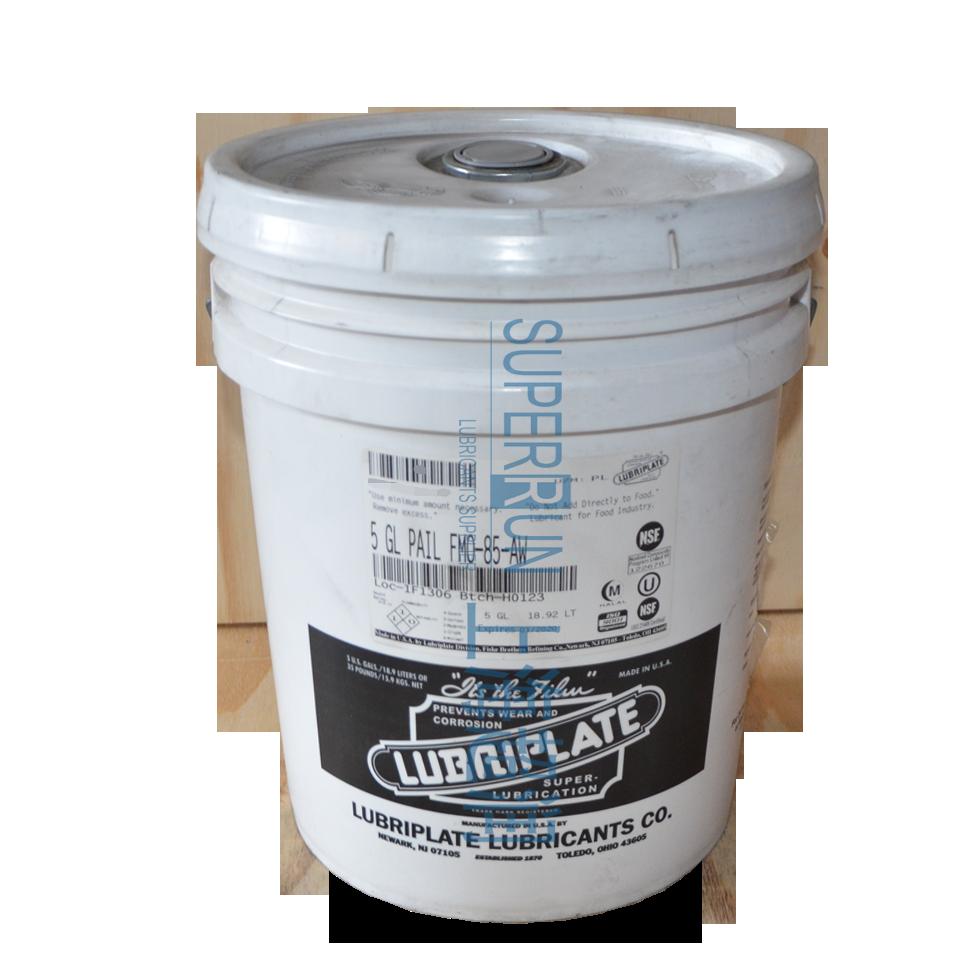 威氏LUBRIPLATE FMO-85-AW光滑剂