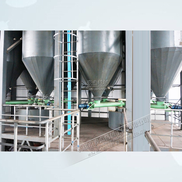 batching machine,dosing machine