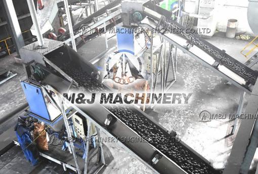 charcoal packing machine, coal bagging machine, coal pre packing machine, charcoal bagger