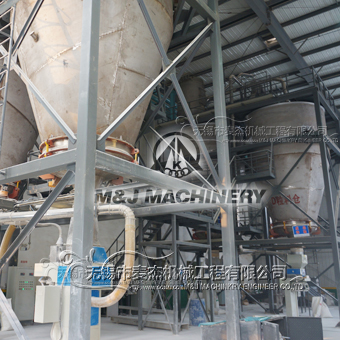 auger filling machine,semi automatic bagging machine,powder packing machines,powder filling machine,powder filling and sealing machine,automatic powder filling machine,dry chemical powder filling machine