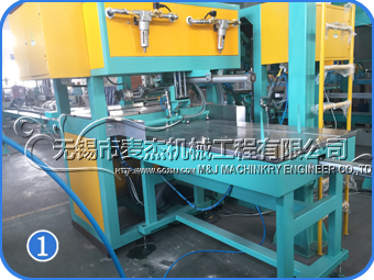 automatic bagging machine manufacturers,auto bagging machines,full automatic flour packing machine,fully automatic rice packaging machineautomatic bagging system,automatic weighing and bagging machine,automatic weight packing machine,automatic bagging machine,automatic bagging equipment,automatic bagging machine for sale,automatic bag filling machine,automatic weighing scale,automatic bag filling and sealing machine,automatic bagging machine manufacturers,automated packaging system,automated packaging machine,automatic bagging fertilizer machine