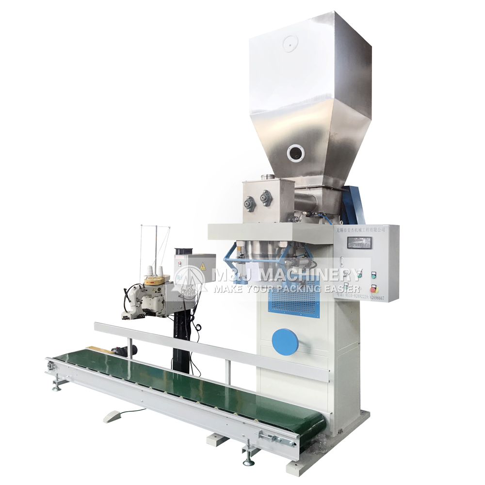 feed packing machine,feed packaging machine,animal feed automatic weighing machine