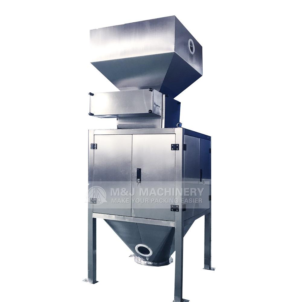 LCS-LL4000 Flow meter