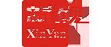 上海新硯模具制造有限公司