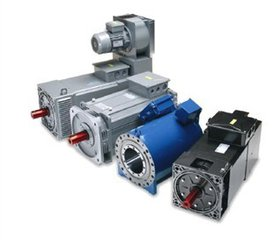 上海盛霞为您介绍电机还可以分为动力电动机和控制电动机