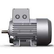 FFD电机