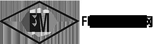 FM消防产品网