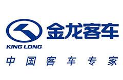 King Long Motors